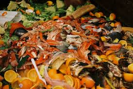 Save Money By Reducing Food Waste