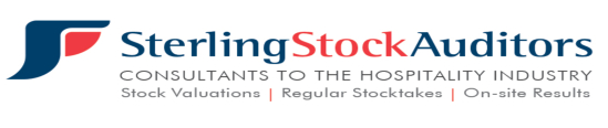 Stocktaking - Sterling Stock Auditors