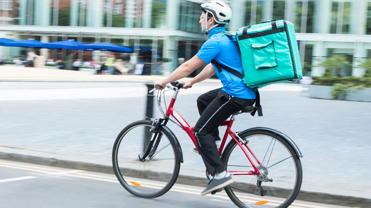 Could Food Delivery Be An Option For Your Restaurant?