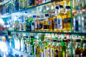 Why Is A Regular Bar Stocktake Important?
